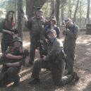 Action stars at Covert Combat !