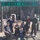 Covert Combat Sign and Group